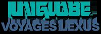 uniglobe_logo